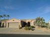 Photo of 19902 N Rawhide Way, Surprise, AZ 85387 (MLS # 5718950)
