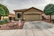 Photo of 17043 W Young Street, Surprise, AZ 85388 (MLS # 5718952)