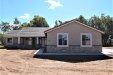 Photo of 13041 E Brooks Farm Road, Chandler, AZ 85249 (MLS # 5718965)
