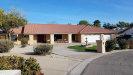 Photo of 218 W Calle De Arcos --, Tempe, AZ 85284 (MLS # 5719001)