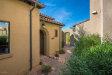 Photo of 20704 N 90th Place, Unit 1075, Scottsdale, AZ 85255 (MLS # 5719115)