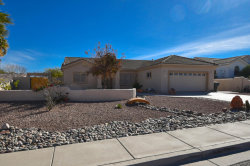 Photo of 525 Topeka Drive, Wickenburg, AZ 85390 (MLS # 5719214)