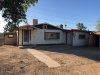 Photo of 14310 N El Mirage Road, El Mirage, AZ 85335 (MLS # 5719247)