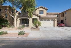 Photo of 19074 E Kingbird Court, Queen Creek, AZ 85142 (MLS # 5719308)
