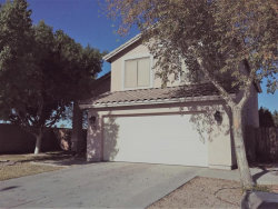 Photo of 12698 W Mulberry Drive, Avondale, AZ 85392 (MLS # 5719393)