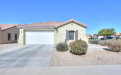 Photo of 40086 W Bonneau Street, Maricopa, AZ 85138 (MLS # 5719423)