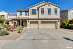 Photo of 18252 W Golden Lane, Waddell, AZ 85355 (MLS # 5719450)