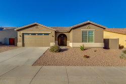 Photo of 18412 W Turquoise Avenue, Waddell, AZ 85355 (MLS # 5719528)