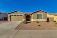 Photo of 18412 W Turquoise Avenue, Waddell, AZ 85355 (MLS # 5719528)