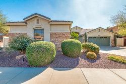 Photo of 9649 E Laguna Azul Avenue, Mesa, AZ 85209 (MLS # 5719533)
