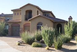 Photo of 3983 E Scout Pass, Phoenix, AZ 85050 (MLS # 5719582)
