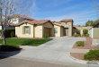 Photo of 20736 W White Rock Road, Buckeye, AZ 85396 (MLS # 5719605)