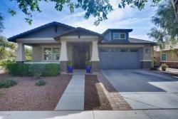 Photo of 21003 W Hamilton Street, Buckeye, AZ 85396 (MLS # 5719629)