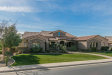 Photo of 4421 E Taurus Place, Chandler, AZ 85249 (MLS # 5719654)