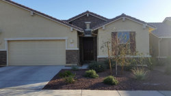 Photo of 41643 W Caliente Drive, Maricopa, AZ 85138 (MLS # 5719676)