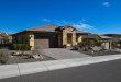 Photo of 3266 Rising Sun Ridge, Wickenburg, AZ 85390 (MLS # 5719702)