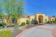 Photo of 6218 E Shangri La Road, Scottsdale, AZ 85254 (MLS # 5719713)
