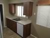 Photo of 13674 N Garden Court Drive, Sun City, AZ 85351 (MLS # 5719742)