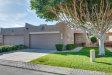 Photo of 6001 E Southern Avenue, Unit 7, Mesa, AZ 85206 (MLS # 5719764)