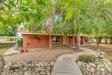 Photo of 1630 N Padilla Road, Florence, AZ 85132 (MLS # 5719795)