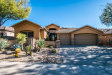 Photo of 9039 N Crown Ridge, Fountain Hills, AZ 85268 (MLS # 5719821)