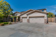 Photo of 9146 W Bent Tree Drive, Peoria, AZ 85383 (MLS # 5719823)