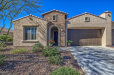 Photo of 4006 N 163rd Drive, Goodyear, AZ 85395 (MLS # 5719919)