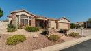 Photo of 7920 E Sierra Morena Circle, Mesa, AZ 85207 (MLS # 5719924)