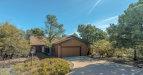 Photo of 80 Woodside Drive, Prescott, AZ 86305 (MLS # 5719939)