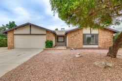 Photo of 12216 S Shasta Place, Phoenix, AZ 85044 (MLS # 5719940)