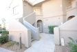 Photo of 15225 N 100th Street, Unit 1198, Scottsdale, AZ 85260 (MLS # 5719957)