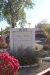 Photo of 1645 W Baseline Road, Unit 2003, Mesa, AZ 85202 (MLS # 5720007)