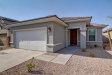 Photo of 11436 W Lucas Drive, Surprise, AZ 85378 (MLS # 5720041)