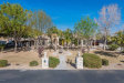 Photo of 18918 W College Drive, Litchfield Park, AZ 85340 (MLS # 5720050)