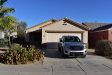 Photo of 35766 W Costa Blanca Drive, Maricopa, AZ 85138 (MLS # 5720058)
