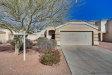 Photo of 12402 W Flores Drive, El Mirage, AZ 85335 (MLS # 5720063)