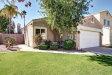 Photo of 1451 E Beacon Drive, Gilbert, AZ 85234 (MLS # 5720128)