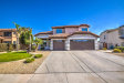 Photo of 541 N Pheasant Drive, Gilbert, AZ 85234 (MLS # 5720144)