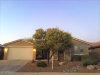 Photo of 3320 W Owens Way, Anthem, AZ 85086 (MLS # 5720157)