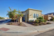 Photo of 1502 E Copper Hollow, San Tan Valley, AZ 85140 (MLS # 5720207)
