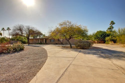 Photo of 5532 N 40th Street, Paradise Valley, AZ 85253 (MLS # 5720236)