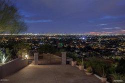 Photo of 4640 E Camelback Heights Way, Phoenix, AZ 85018 (MLS # 5720281)