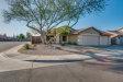 Photo of 21630 N 30th Lane, Phoenix, AZ 85027 (MLS # 5720339)