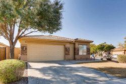 Photo of 2183 W Allens Peak Drive, Queen Creek, AZ 85142 (MLS # 5720366)