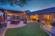 Photo of 4135 S Camellia Drive, Chandler, AZ 85248 (MLS # 5720425)