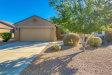 Photo of 1375 W Belmont Red Trail, Queen Creek, AZ 85143 (MLS # 5720498)
