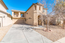 Photo of 9376 W Payson Road, Tolleson, AZ 85353 (MLS # 5720524)