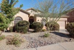 Photo of 2840 E Riviera Place, Chandler, AZ 85249 (MLS # 5720621)