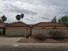 Photo of 5351 W Onyx Avenue, Glendale, AZ 85302 (MLS # 5720681)
