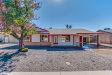 Photo of 5433 W Altadena Avenue, Glendale, AZ 85304 (MLS # 5720698)